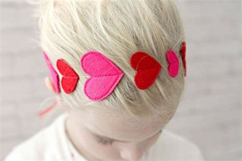 girl accessories 10 s day ideas of hair accessories for