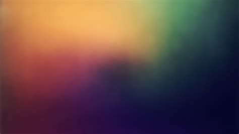 rainbow colors blurred wallpapers hd wallpapers id