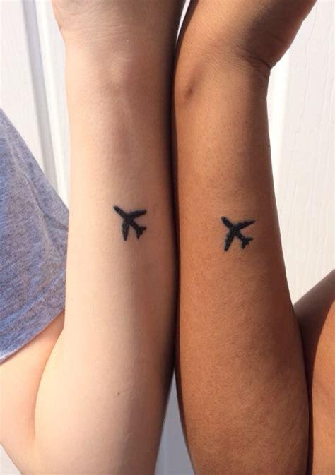 friend tattoos travel buddies random tattoos friend tattoos  friend tattoos