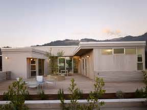 front design modern homes usa front designs exterior custom home design