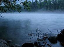 Brouillard — Wikipédia