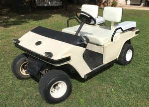 similiar a 1996 ez go keywords 1996 melex 512 g parts for gas golf cart