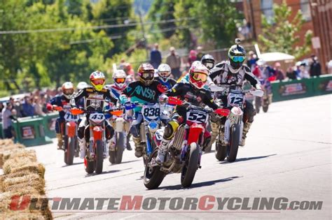 2015 ama motocross schedule 2015 ama supermoto national chionship schedule