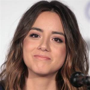 Chloe Bennet Net Worth 2018 Height Age Bio And Facts