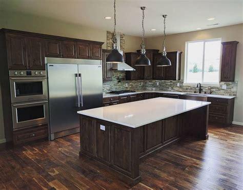 home design ballyhoo dream kitchen diy countertops