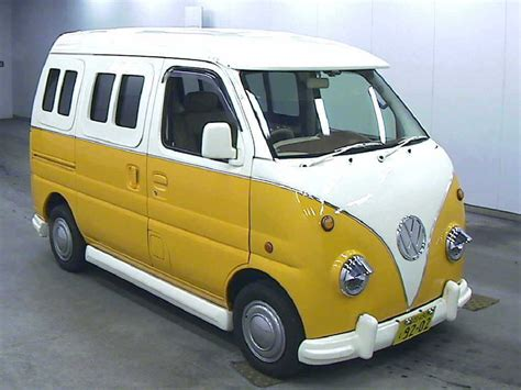 volkswagen japan top ten japan car blog posts of 2011 japanese car