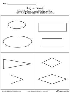 sorting categorizing worksheets images