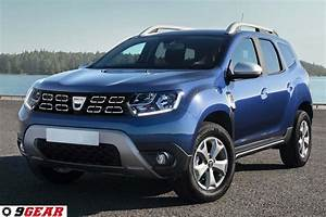 Duster 2018 Bleu Cosmos : 2018 dacia duster revealed at frankfurt motor show car reviews new car pictures for 2019 2020 ~ Maxctalentgroup.com Avis de Voitures