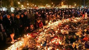 France Suede 13 Novembre 2016 : france 1 an apr s les attentats du 13 novembre ~ Medecine-chirurgie-esthetiques.com Avis de Voitures
