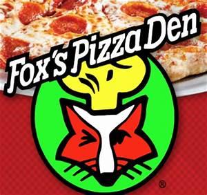 Fox's Pizza Den Richmond - Reviews and Deals at Restaurant.com