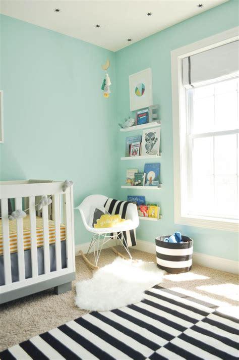 best 25 turquoise nursery ideas on coral aqua