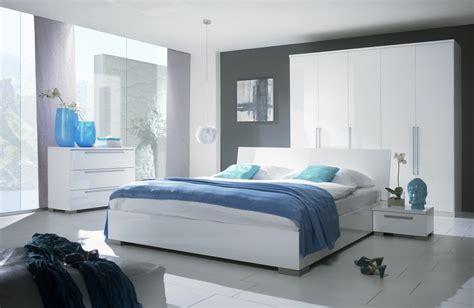 chambre a coucher magasin chambre à coucher design blanche magasin de meubles plan