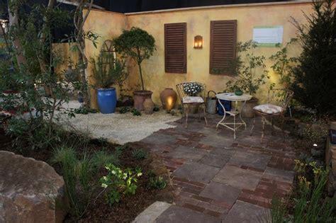 Gartenmessen Gartenträume 2013 Mit Terminübersicht Als