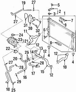 2001 Bmw 325i Wiring Diagrams 1989 Bmw 325i Wiring Diagram