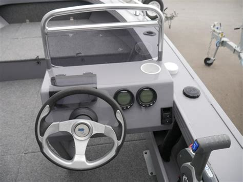 Boat Side Console Kit by Quintrex 520 Renegade Side Console Jv Marine Melbourne