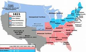 File:US SlaveFree1821.gif - Wikimedia Commons
