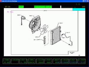 Hino Trucks 2011 Epc System Spare Part Catalog Download