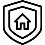 Security Icon Svg Onlinewebfonts
