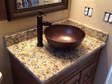 vanity tops city granite countertops cleveland