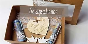 Originelle Geldgeschenke Hochzeit : tischtafeln fur hochzeit ~ Eleganceandgraceweddings.com Haus und Dekorationen