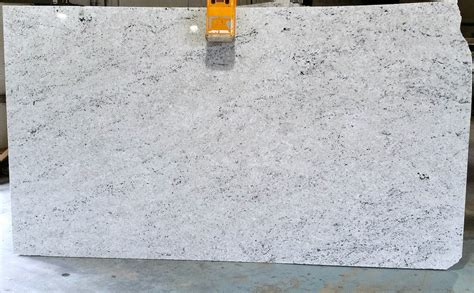 colonial white granite countertop warehouse
