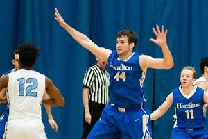Men's basketball gets hot, outscores Ithaca - News ...