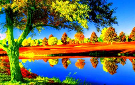 most beautiful scenery in the world image wallpapers hd