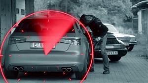 Versicherung Audi A3 : audi a3 alarmanlage viper beste versicherung diebstahl navigation obd umbau youtube ~ Eleganceandgraceweddings.com Haus und Dekorationen