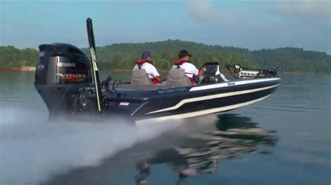Skeeter Boats Zx250 by Skeeter Boats Zx 225 And Zx 250 Tv Commercial Best In