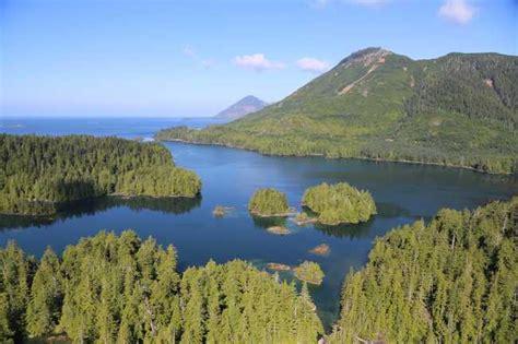 wilderness alone island vancouver survive survival