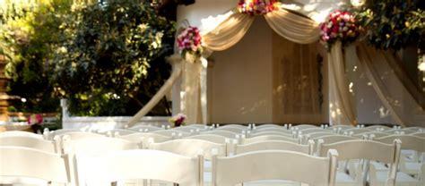 witt rental norwalk  tent table chairs  weddings
