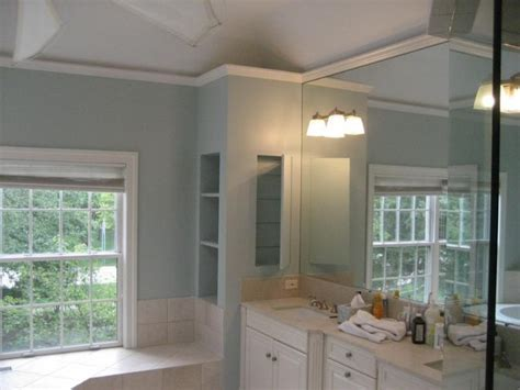 home interior painting ideas combinations choosing great interior paint color cool calm color