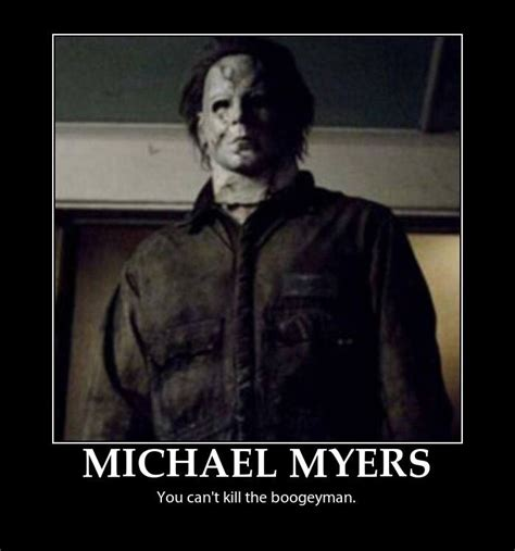 Michael Myers Memes - michael myers meme dark humor pinterest memes michael o keefe and michael myers