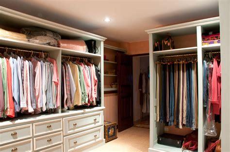 dressing chambre à coucher chaios com divers inspiration de conception pour la salle