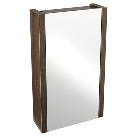 armoire a pharmacie avec miroir armoire pharmacie miroir veglix les derni 232 res id 233 es de design et int 233 ressantes 224