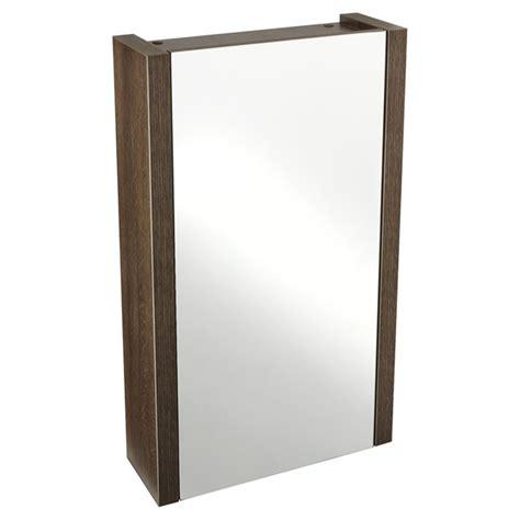 luxo marbre armoire 224 pharmacie avec miroir 171 relax 187 ch 234 ne alamo r 233 no d 233 p 244 t