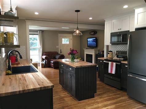 grey shaker kitchen cabinets buy graystone shaker rta ready to assemble kitchen 4088