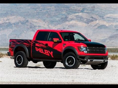 ford raptor american truck simulator mod raptor  mod
