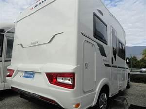Axess Automobile : adria matrix axess m 590 st neuf de 2018 citroen camping car en vente voglans savoie 73 ~ Gottalentnigeria.com Avis de Voitures