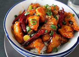 17 Chinese Take Out Recipes to make at home, these are SO