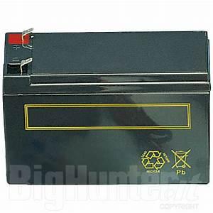 Batteria 12 Volt : batteria 12 volt ~ Jslefanu.com Haus und Dekorationen