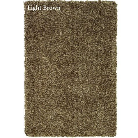 soft shaggy rugs utopia soft shag area rugs