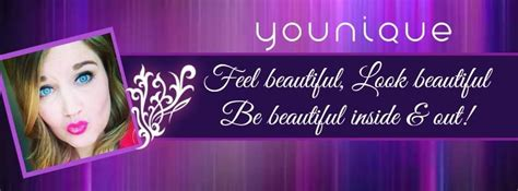 Younique Cover Photo Httpwwwlavishlipsandlashescom. Best Poster Website. Paparazzi Business Card Template. Gifts For Law School Graduates. Happy Hour Poster. Router Sign Making Template. Ms Word Cookbook Template. Thanksgiving Invitation Templates Free Word. Wall Collage Template