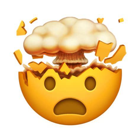 foto de Apple Previews New Emoji Coming to iOS 11 macOS High