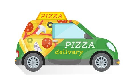Are You A Delivery Driver Using Your Personal Vehicle? Be. Get Virtual Phone Number Cost Of Photovoltaic. What Is Dependent Life Insurance. Peoplesoft Certification Training. Alternative Home Loans Kid Safe Search Engine. How Do I Find My Ssl Certificate. Washington State Insurance Patent Lawyers Nyc. Debt Consolidation Online Quote. Technical Schools In Wv Meaning Of Motivation