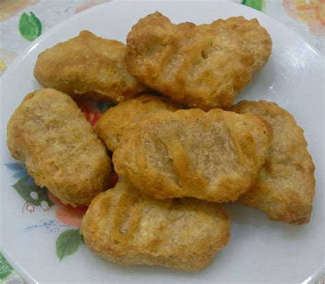 nuggets frozen airfryer fryer air recipes using chicken food hedgehog knows cooking nuwave directions french brio