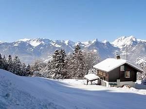 Winterurlaub In Der Schweiz : aktiv im winterurlaub in der schweiz ~ Sanjose-hotels-ca.com Haus und Dekorationen