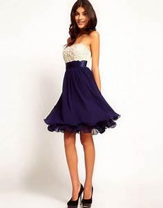 Beautiful Dress For A Wedding Guest