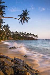 Sri Lanka Landscape Photography