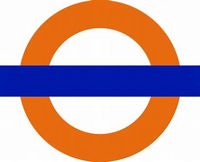 Svg Overground Text Roundel Dlr Wikipedia Commons